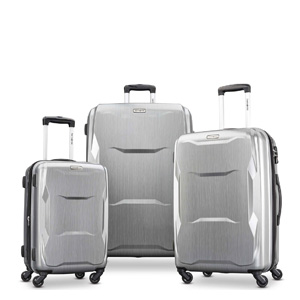 Samsonite 新秀丽 Pivot 3 旅行箱三件套 折后$152.14