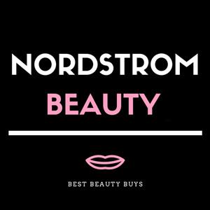 最新版!Nordstrom美妆类品牌满赠活动汇总 9/22 满$200送超值大礼包+满$250送3件套