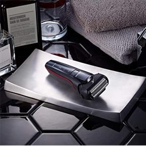降价!Panasonic松下 ES-LL21 男士干湿两用电动剃须刀 凑单到手约¥305.52