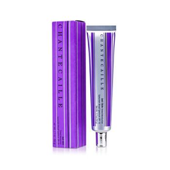 百亿补贴: CHANTECAILLE 香缇卡 自然肌肤轻底妆紫管隔离 #Bliss 50g 372元包邮包税