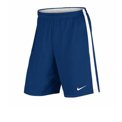 NIKE 耐克 832900 男士足球短裤 39元