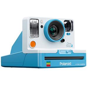 Polaroid 宝丽来 OneStep2 VF升级版 复古拍立得相机 到手¥624.98