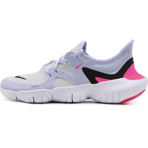 限尺码: NIKE 耐克 FREE RN 5.0 女子跑鞋 289元包邮