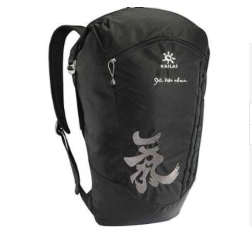 凯乐石 KA90026 多功能户外背包 110元包邮(需用券)