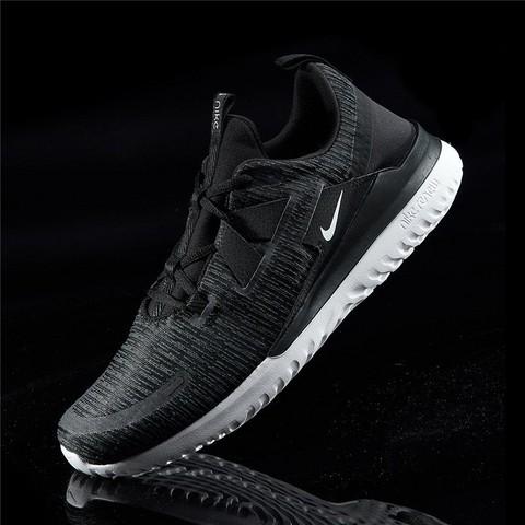 NIKE 耐克 RENEW ARENA AJ5903 女子跑步鞋 199元包邮