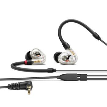 SENNHEISER 森海塞尔 IE40 PRO 入耳式Hi-Fi耳机 639元包邮(双重优惠)