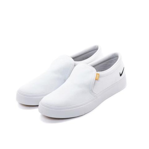 NIKE 耐克 COURT ROYALE AC BQ9138 女子低帮休闲鞋 169元包邮