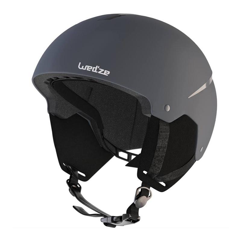 DECATHLON 迪卡侬 8399990 EN1077标准 滑雪头盔 99.9元
