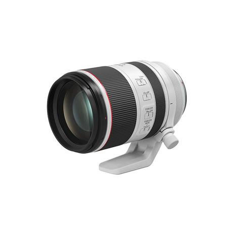 Canon 佳能 RF70-200mm F2.8 L IS USM 远摄变焦镜头 15699元包邮