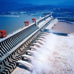 宜昌三峡大坝+葛洲坝+西陵峡 一日游 185元起/人
