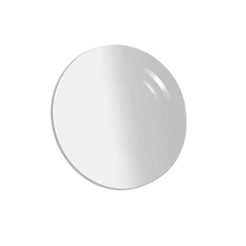 ZEISS 蔡司 1.56折射率 钻立方防蓝光膜镜片*2片 478元(包邮、需用券)
