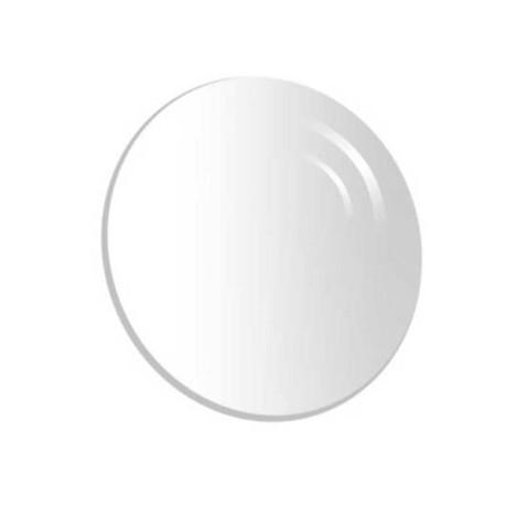 ZEISS 蔡司 钻立方防蓝光膜 1.74折射率镜片 2片装 1250元(包邮、需用券)