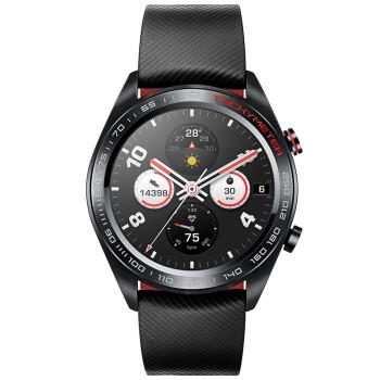 Honor 荣耀 Watch Magic 智能手表 运动版 459元包邮