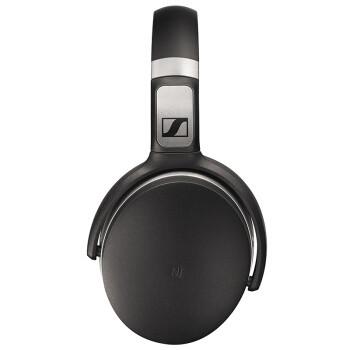 百亿补贴: SENNHEISER 森海塞尔 HD 4.50BTNC 头戴式蓝牙降噪耳机 769元包邮