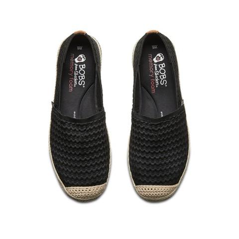 SKECHERS 斯凯奇 732729 一脚蹬渔夫鞋 229元包邮(需用券)