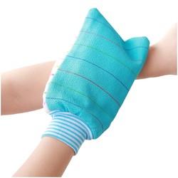 GAOZUN 高尊 搓澡巾 3.5元包邮(需用券)