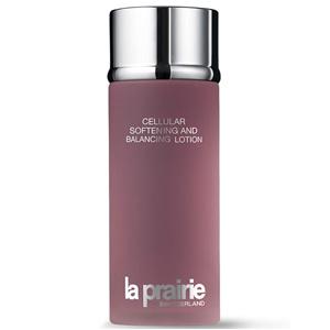 La Prairie 莱珀妮 水凝平衡柔肤水 250ml 到手约¥803.53