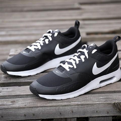 NIKE 耐克 KAISHI 654473 男子运动鞋 199元包邮(需用券)