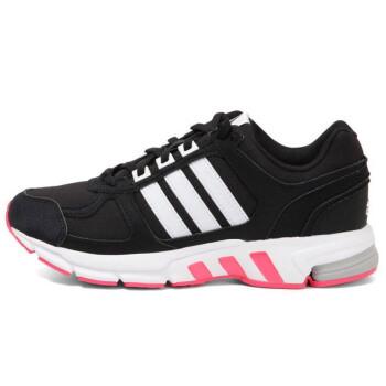 adidas 阿迪达斯 equipment 10 BB6946 女款跑步鞋 269元包邮