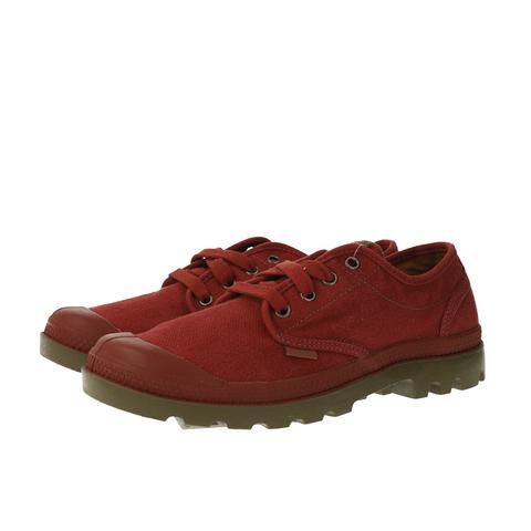 PALLADIUM 男性运动休闲鞋 129元(新会员包邮)
