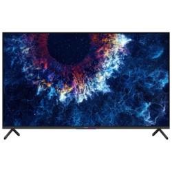 HUAWEI 华为 荣耀 OSCA-550A 55英寸 4K 液晶电视 2620元包邮(需拼购)