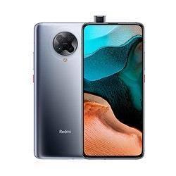 百亿补贴: Redmi 红米 K30 Pro 5G智能手机 标准版 8GB+256GB 2799元包邮