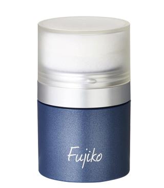 8日10点、硬核补贴: KANALABO fujiko 头发蓬松蓬蓬粉 8.5g 98元包邮包税(限量500件)