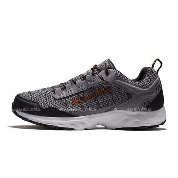 百亿补贴: Columbia 哥伦比亚 BM1908 男子奥米徒步鞋 239元包邮