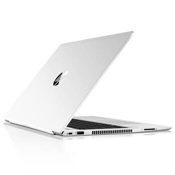 8日0点: HP 惠普 ZHAN战系列 战66 AMD升级版 笔记本电脑 (银色、锐龙R5-3500U、8GB、1TB SSD、核显) 3999元包邮