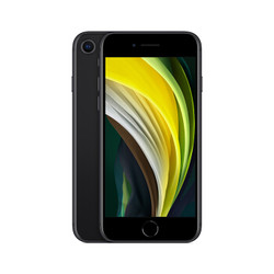 22点开始、百亿补贴: Apple 苹果 iPhone SE 第二代 智能手机 64GB 2729元包邮(需用券)