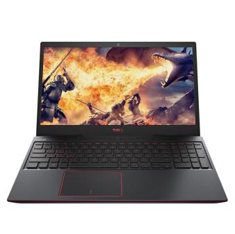 8日0点: DELL 戴尔 G系列 G3系列 G3 pro 15.6英寸笔记本电脑 (i7-9750H、16GB、1TB SSD、RTX 2060、144Hz) 7799元包邮