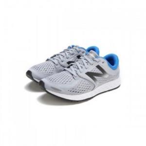 newbalanceFreshFoamMZANTHC3男款跑步鞋 143元