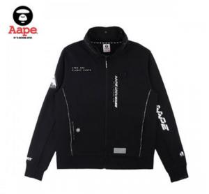 Aape3360XX9男士开衫卫衣 299元