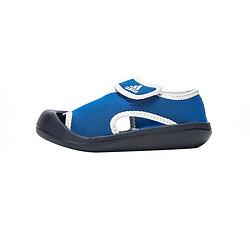 adidas 阿迪达斯 BY2238 男童凉鞋 *2件 191.04元包邮(合95.52元/件)