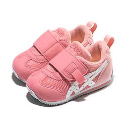 考拉海购黑卡会员: ASICS 亚瑟士 儿童休闲鞋 95.52元包邮