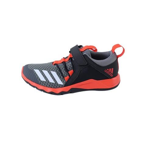 考拉海购黑卡会员: adidas kids 阿迪达斯 CQ0101 儿童运动鞋 *2件 191.04元包邮(合95.52元/件)
