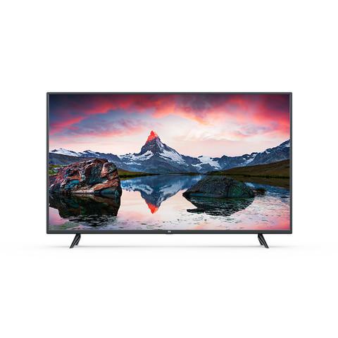 MI 小米 L43M5-4X 电视4X 43英寸 999元包邮