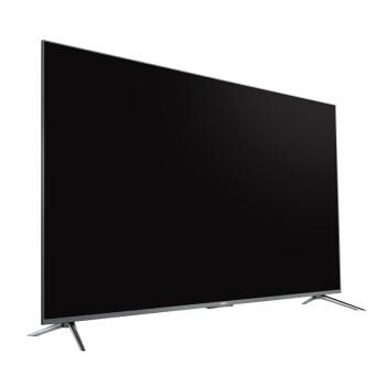 TCL 75V2 4K 液晶电视 75英寸 3479元包邮(需用券)
