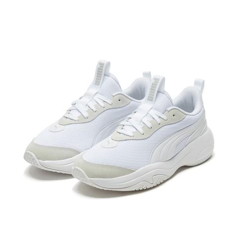 10日0点: PUMA 彪马 VAL 372239 男女款休闲鞋 199.5元包邮(前4922件)