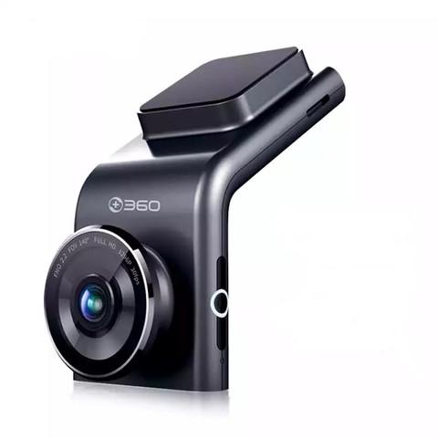 360 G300pro 行车记录仪 1296p高清 +64G卡 344元包邮(需用券)