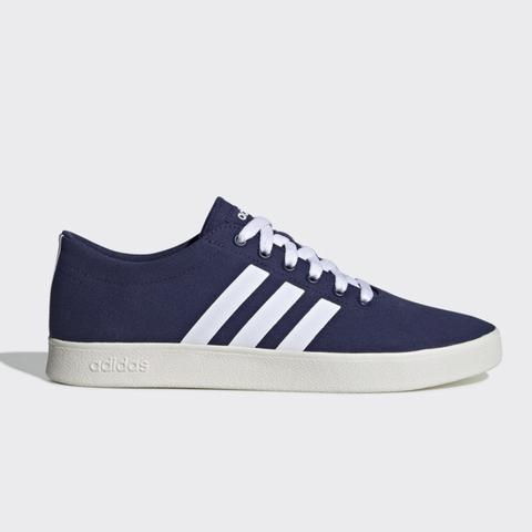 11日0点: adidas 阿迪达斯 EASY VULC 2.0 EG4034 男子休闲运动鞋 209元(11日0点)