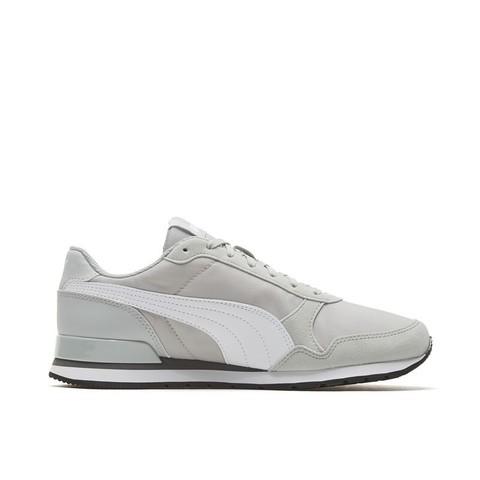 10日0点: PUMA 彪马 ST RUNNER V2 365278 男女同款情侣休闲鞋 199元包邮(需用券)