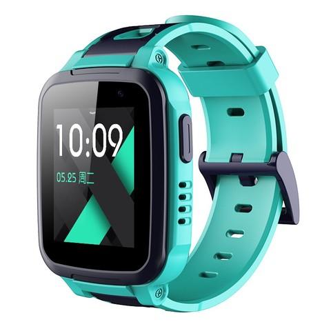 360 儿童手表 SE5 4G版 189元包邮(需用券)