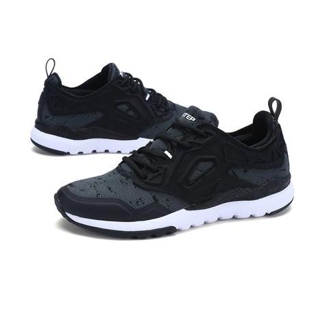 XTEP 特步 9834183290700207 女运动鞋 54元