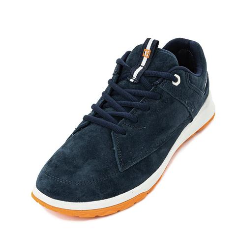 10日0点: CAT 卡特彼勒 P724165J1JMC78 中性款深蓝休闲单鞋 *2件 478.8元(合239.4元/件)