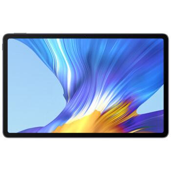 HONOR 荣耀平板 V6 10.4英寸平板电脑 6GB+64GB 2089元包邮