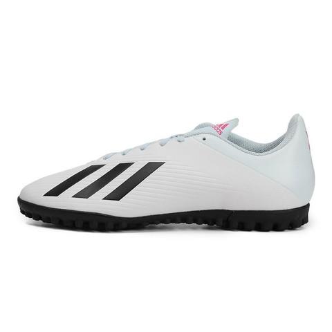 百亿补贴: Adidas 阿迪达斯 X 19.4 TFX FV4629 男子足球鞋 210元包邮(需用券)