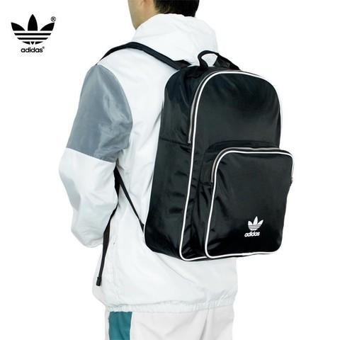 Adidas 阿迪达斯 CW0637 男女休闲运动背包 169元包邮