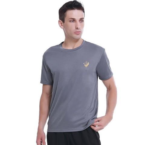 COLORETTO CT1291 男士速干T恤 18.9元包邮