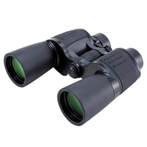 ZLISTAR 立视德 YZJ1050 高清双筒望远镜 159元包邮(需用券)